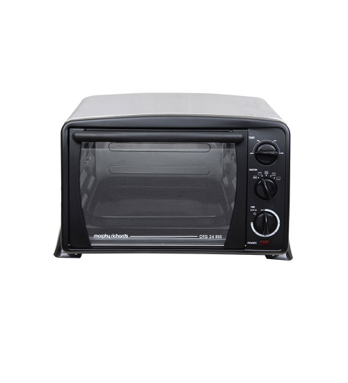 Oven Toaster Griller Havells