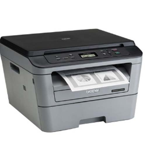 Bazaarmantri |Hp Laserjet Pro P1102W Printer