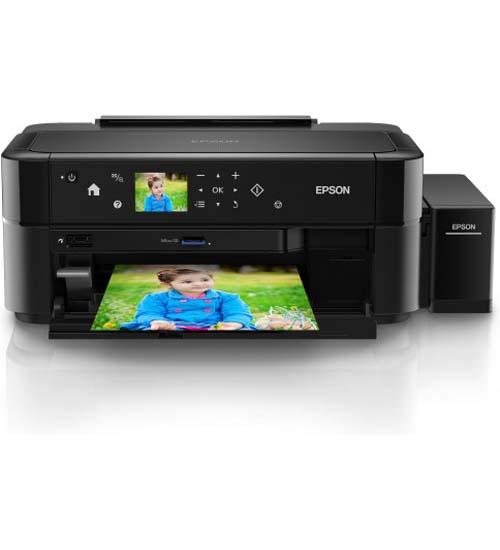 Bazaarmantri  Hp Laserjet Pro P1102W Printer