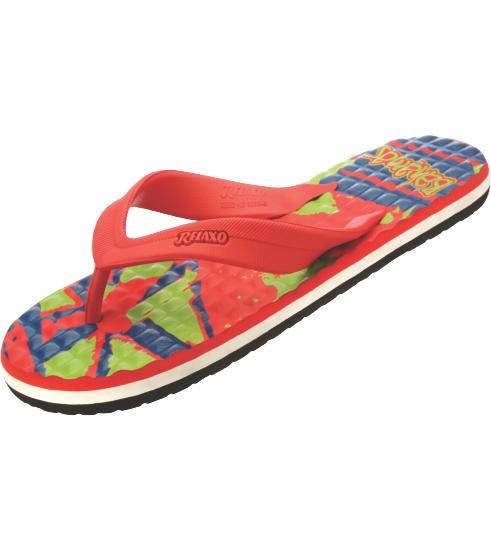 Bahamas Men Slippers (