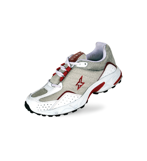 Bazaarmantri |Sm 04 Sports Sparx Shoes